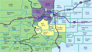colorado congressional district map colorado redistricting colo supreme court sides with