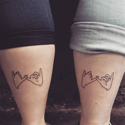 tattoos that couples get 80 matching ideas for couples together forever