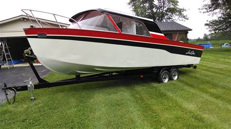 lone star boats for sale craigslist lonestar cruisliner boat for sale from usa