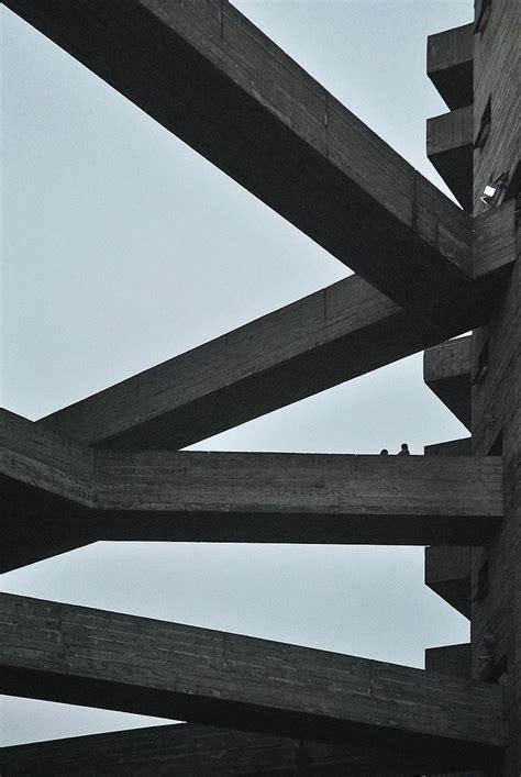 Garten Terrasse Bauen 2130 by Die Besten 25 Architekturdetails Ideen Auf