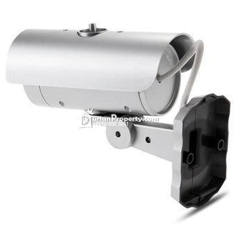 new used furniture for sale imitation bullet home cctv