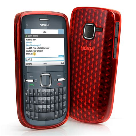 nokia c3 red themes search results for black themes for nokia c3 00