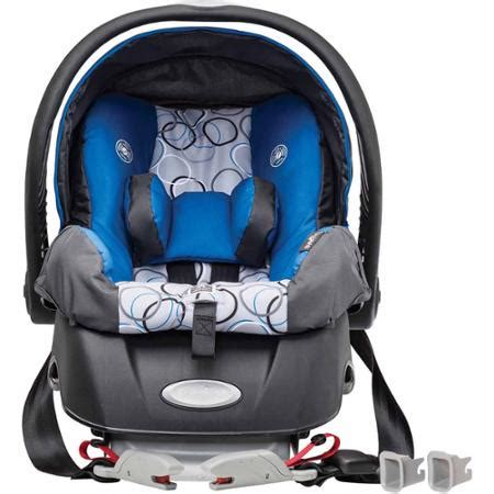prices of car seats at walmart evenflo embrace select infant car seat with sure safe