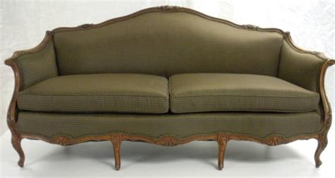 upholstery columbus oh couches upholstery service columbus ohio