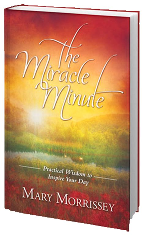 The Miracle Book By Coaching Store Materials Morrissey