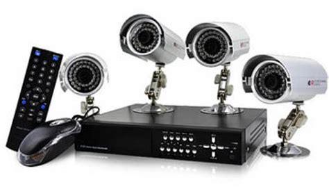 Sistemi Videosorveglianza Casa by Videosorveglianza