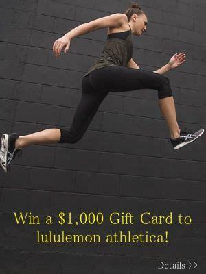 Lululemon Gift Card For Sale - 396 best images about styleblueprint atlanta on pinterest july 4th restaurant patio