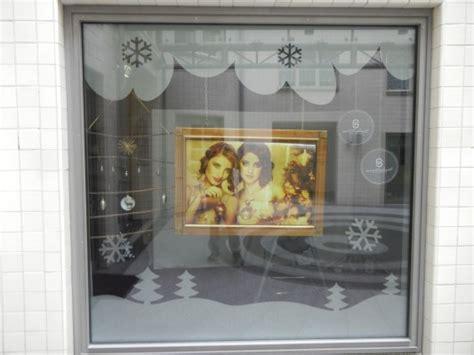 Sichtschutz Toilettenfenster by Milchglasfolie Als Sichtschutz Wood Advertising