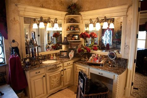 Donna Interior Design by After Donna Moss Designs Added Some Bling Donna