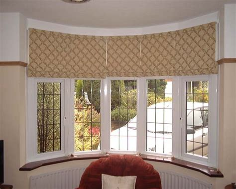Kitchen Curtains Designs roman blinds