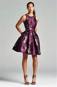 Dress for fall wedding guest semi formal fall wedding guest dress