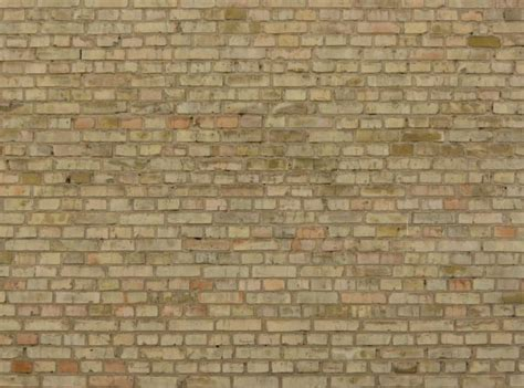 beige brick images reverse search