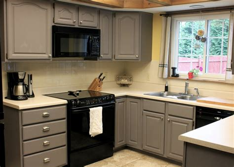 lowes refacing kitchen cabinets