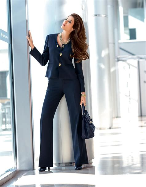 Suits Wardrobe by What To Wear To Work Timeless Suits For 2018
