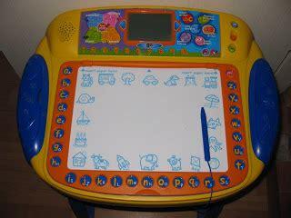 mesya baby wardrobe vtech myfirst write n learn desk
