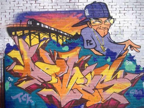 Tulisan Letter Kuningan Bagus Banget gambar grafiti dan gambar tulisan grafiti xtra two