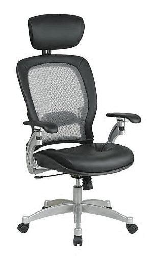 desk chairs for bad backs simple home decoration