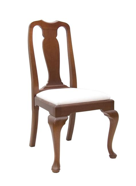 queen anne armchair queen anne furniture quotes