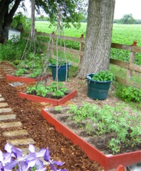 square foot gardening without raised beds square foot gardening book