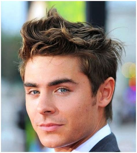 greek hairstyles men along with zac efron hair 2017 all 17 best ideas about men hairstyle names on pinterest