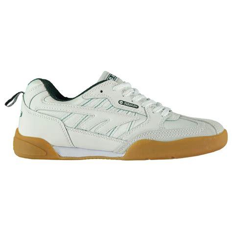 hi tech shoes hi tec hi tec squash shoes squash shoes