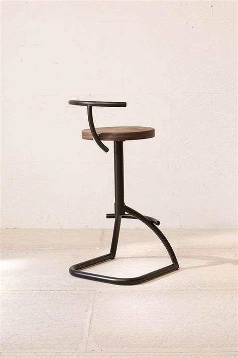 bar stools with back support wood metal urban bar stool products bookmarks design inspiration and ideas
