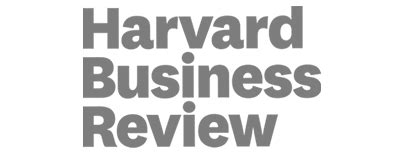 Harvard Mba Pay Scale by Augmented Intelligence Ai Software Cognitivescale