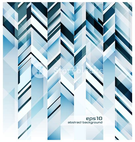 Layout Design Wallpaper | abstract modern background layout design with geometric