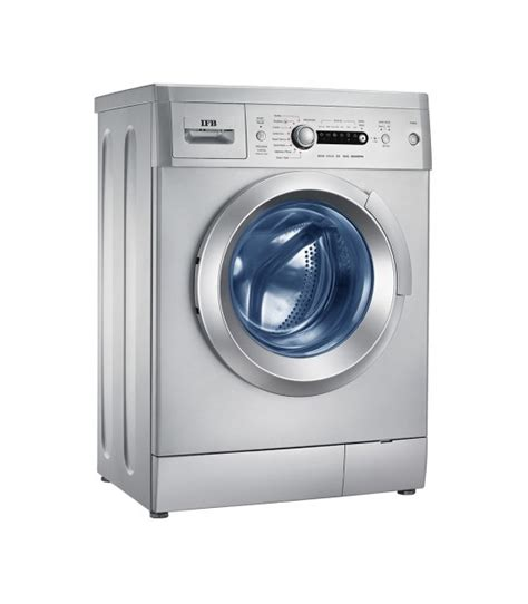 ifb washing machine circuit diagram wiring diagrams