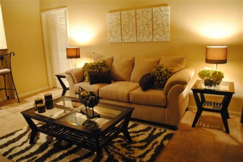 Ideas For Apartment Decor Apartment Living Room Ideas On A Budget Sl Interior Design