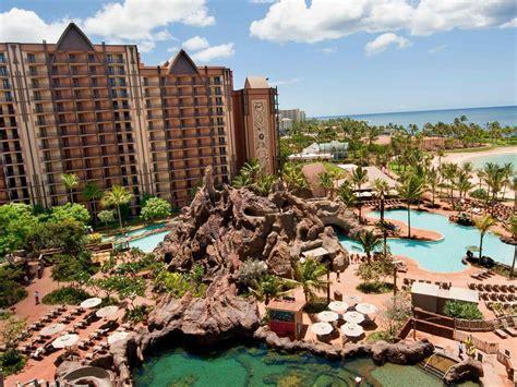 honolulu best hotel oahu hawaii hotels u resorts waikiki honolulu