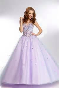 Home special occasion dresses quinceanera dresses 2016 wholesale 2016