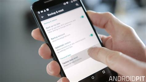 factory reset the moto g how to factory reset the moto g 2014 for better