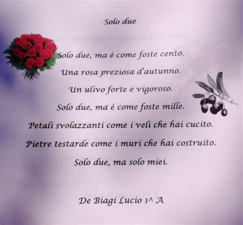 poesia i fiori un fiore per voi nonni 2012 una delle bellissime poesie