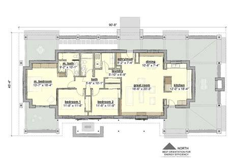 cuanto sale 80metros cuadrados de contrucion casa planos de casa de una planta y tres dormitorios en 177
