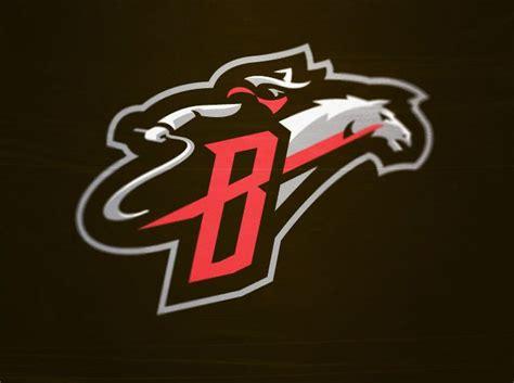 tampa bay bandits sports team logos logos design