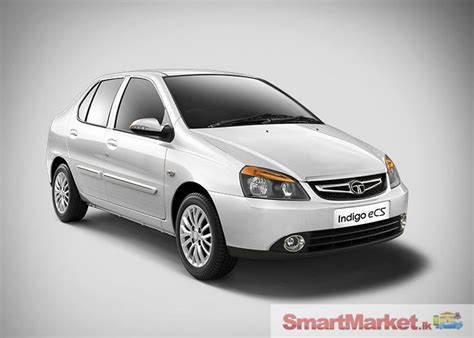 Fuel Efficient Affordable Cars by Best Affordable Fuel Efficient Cars In Sri Lanka Tata