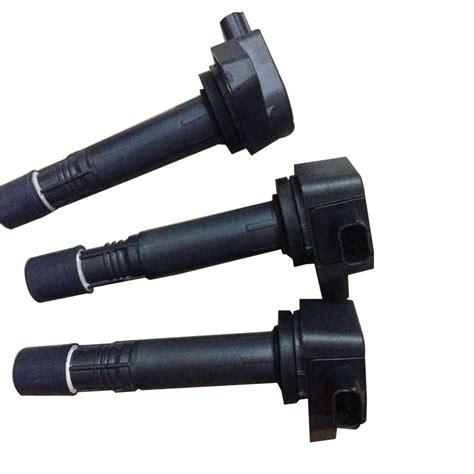 honda accord ignition coil honda accord ignition coil fornecedor f 225 brica da china