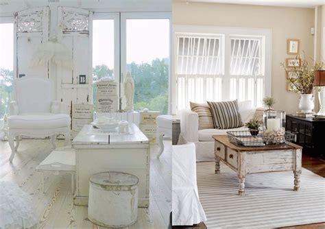 shabby chic living room designs 25 charming shabby chic living room designs interior god