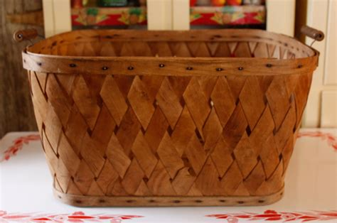 laundry wooden wooden laundry her low laundry wooden