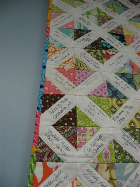 Bridal Quilt by 25 Best Ideas About Wedding Quilts On Blue Quilts Patchwork Patterns And Quilt