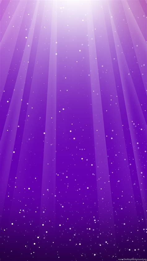 purple wallpapers archives page    widewallpaperinfo