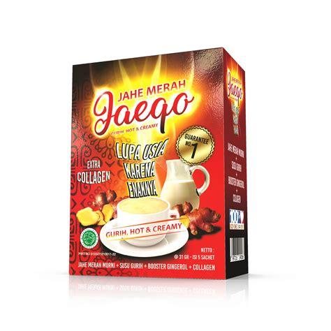 Desain Kemasan Jahe | sribu packaging design desain kemasan untuk minuman jahe