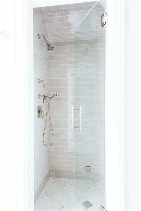 tiny shower best 25 small shower remodel ideas on new bathroom ideas baltimore house and small