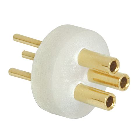 laser diodes thorlabs thorlabs s7060r laser diode socket for 216 5 6 mm laser 3 pin