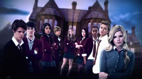 house of anubis season 2 episode 3 user blog sibuna345 uk season 3 air date house of anubis wiki fandom powered by wikia