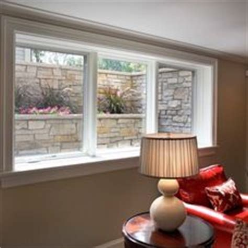 1000 images about basement on pinterest egress window