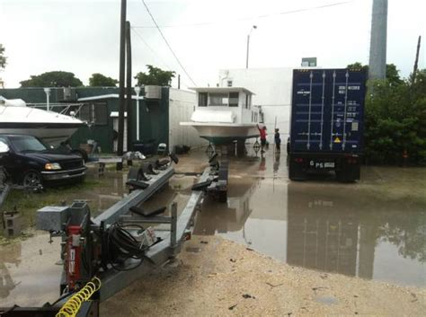 used boat transport trailers for sale boat transport sailboat transport hydraulic trailer