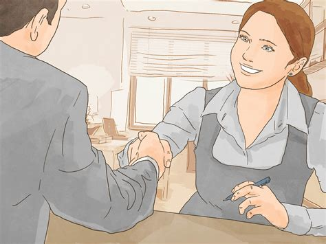 How To Find With Criminal Record How To Find A Criminal Record With Pictures Wikihow