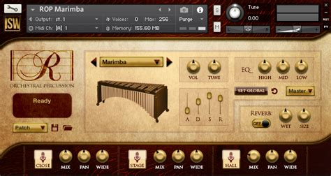 full retail version of kontakt 83 off quot the orchestral bundle quot by impact soundworks